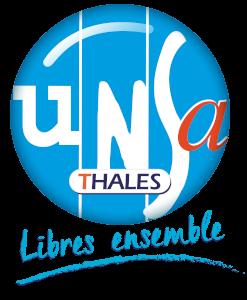 UNSA Thales DMS